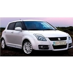Suzuki Swift Edition 1.3